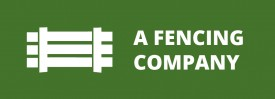 Fencing Highland Valley - Temporary Fencing Suppliers