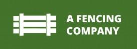 Fencing Highland Valley - Fencing Companies