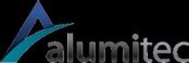 Fencing Highland Valley - Alumitec